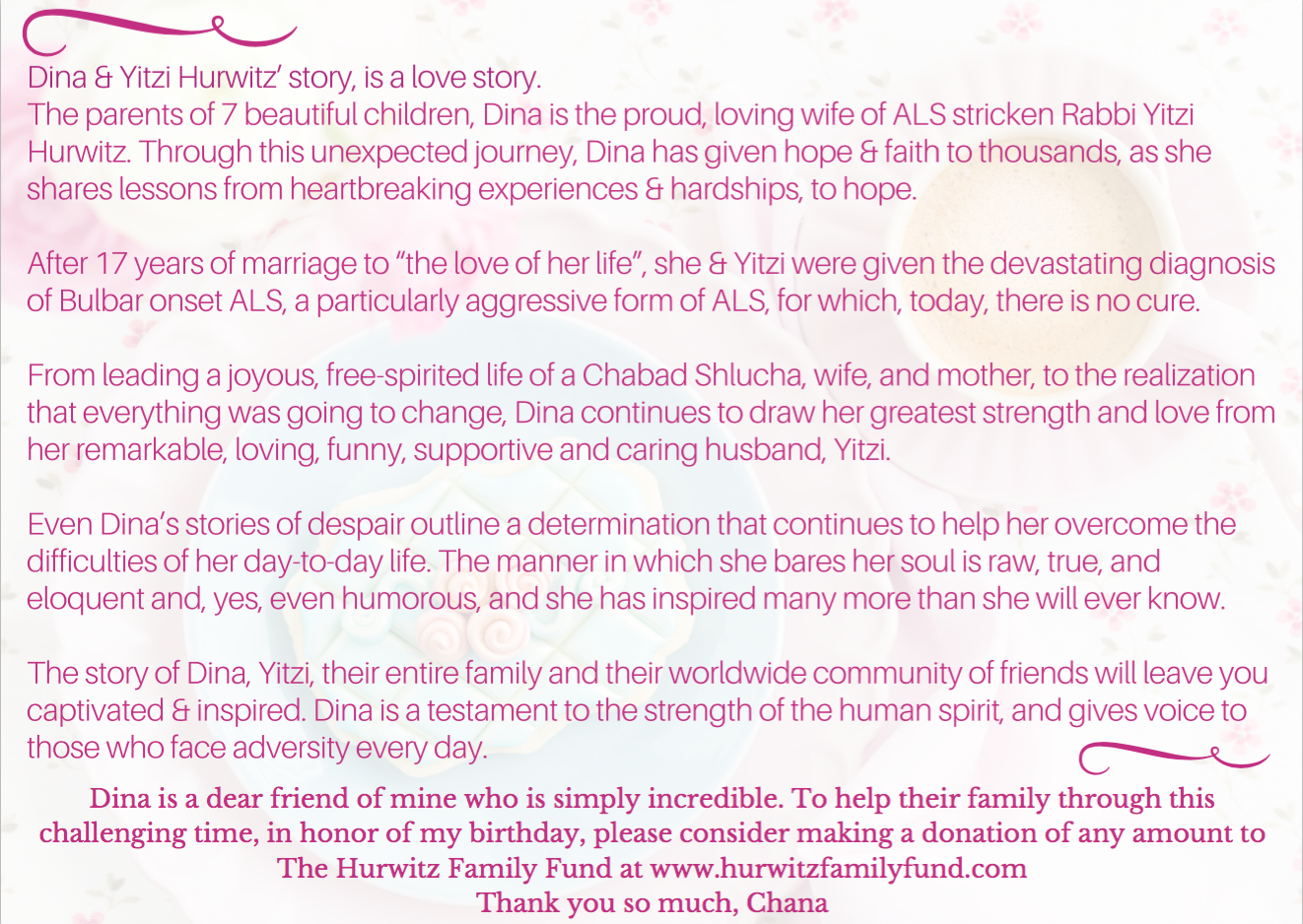 40th-b-day-page-2